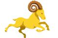 Compatibilidad de Capricornio con cada Aries