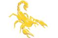 Compatibilidad de Capricornio con cada Escorpio