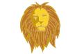 Compatibilidad de Capricornio con cada Leo